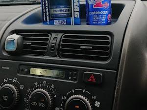 アルテッツァ SXE10 RS200 Zエディションのカスタム事例画像 来ヶ谷さんの2020年04月13日18:14の投稿