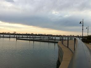 Photo: Hilton Belle Harbor 7