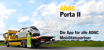 adac camping app 2020