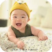 Tải Hindu Baby Names With Meanings miễn phí