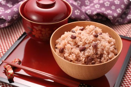 Image result for Sekihan