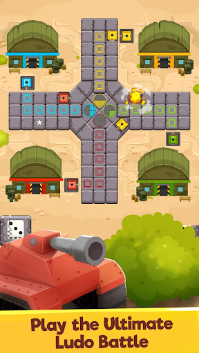 Family Board Games All In One Offline apkdebit screenshots 11