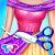 Design It Girl - Fashion Salon file APK for Gaming PC/PS3/PS4 Smart TV