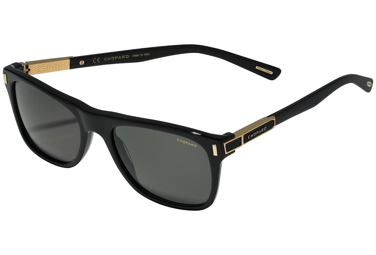 2ea2c90cca64c1 Acheter Lunettes de soleil Chopard SCH219 C54 700P   opti.fashion
