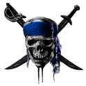 AG Injector icon
