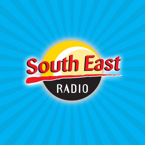 South East Radio