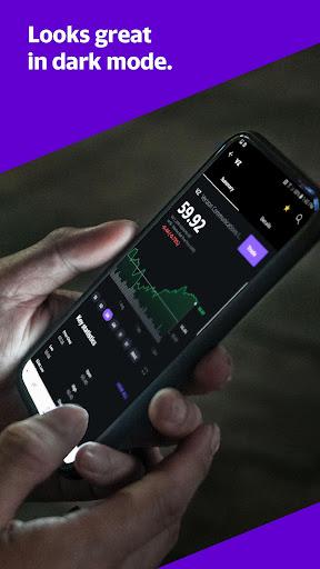 Yahoo Finance 10.3.2 Paidproapk.com 2