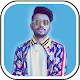 Tony Kakkar 2019 - Dheeme Dheeme Without Internet APK