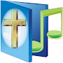 All Christian Songs Book