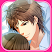 Secret In My Heart: Otome games dating sim