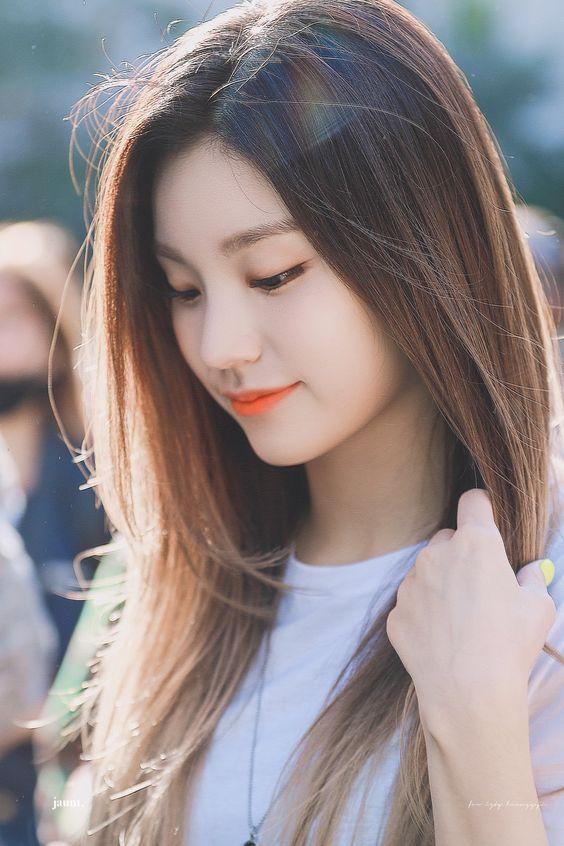 yeji profile 22
