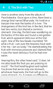 Panchatantra Stories screenshot 5