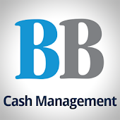 Brookline Bank Cash Management