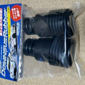 Nボックスカスタム JF3 Custom G・Lターボ Honda SENSINGのカスタム事例画像 かつみんさんの2019年01月02日12:47の投稿