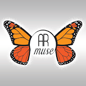 AR-muse: Project Butterfly