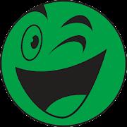 Интернет-супермаркет Rozetka