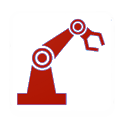 Maker Robotics - Hora da Montagem icon