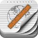 Mapulator - Map Area and Distance Calculator per PC Windows