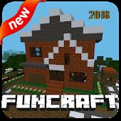 Tải Game Fun Craft Adventure