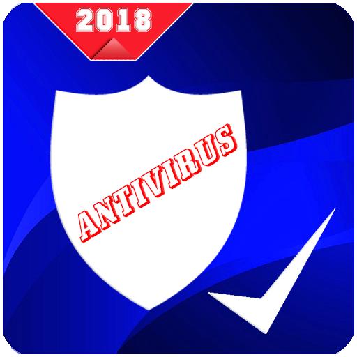 DU Antivirus Master Security