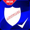 DU Antivirus Master Security APK