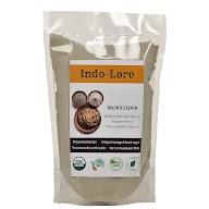 Indo-Lore. Indigenous, Heirloom, Organic photo 2