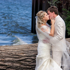 Wedding photographer Dmitriy Chepyzhov (DfotoS). Photo of 28.01.2015
