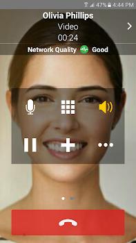 Bria VoIP Softphone SIP Client