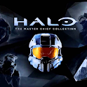 Halo: The Master Chief Collection Mobile icon