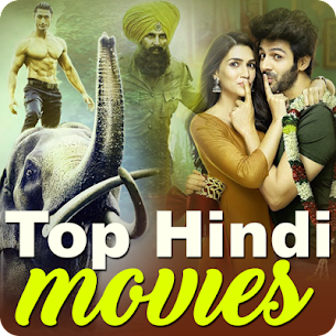 New Hindi Movies – Free Movies Online App Download For Android 5