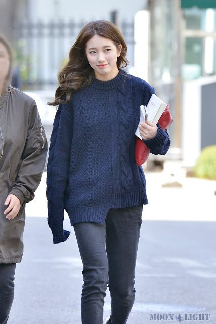 suzy jeans 21