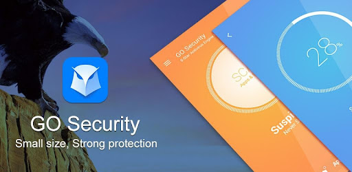 GO Security, Antivirus AppLock for PC