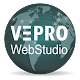VEPRO WebStudio - Connecting the Health Care for PC-Windows 7,8,10 and Mac