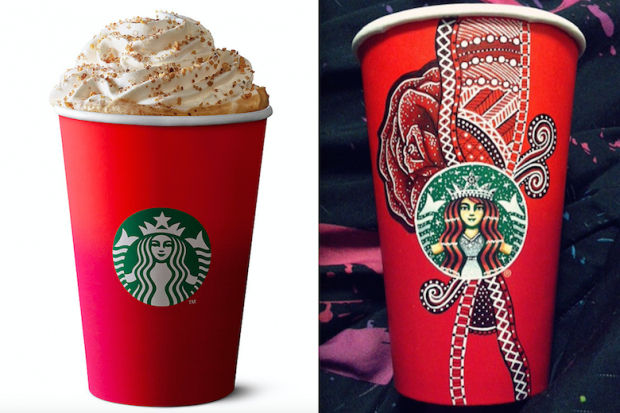 starbucks-and-Carrah-Aldridge-620x413.png
