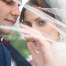 Wedding photographer Oleg Litvak (Litvak). Photo of 03.08.2016