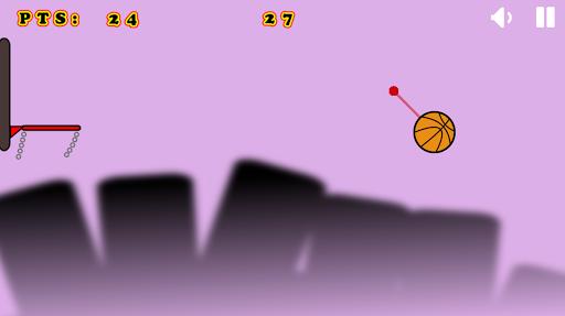 體育競技必備免費app推薦|迷你籃球線上免付費app下載|3C達人阿輝的APP