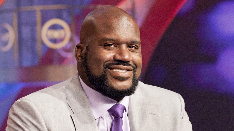 Watch Shaqtin' a Fool: Midseason Awards Special live