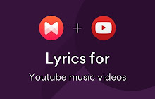 chrome web store for music lovers