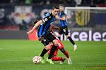 Hans Vanaken schrijft geschiedenis met glansprestatie in de Champions League in Leipzig