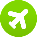 Wego Flights & Hotels download