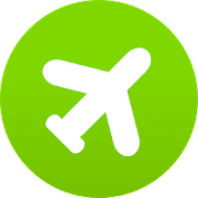 App Wego Flights & Hotels APK for Windows Phone