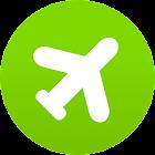 Wego Flüge und Hotels icon