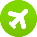 Wego Flights & Hotels 5.7.2