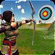 Modern Archer Robin Hood Games 2018 for PC-Windows 7,8,10 and Mac