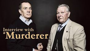 Interview with a Murderer thumbnail