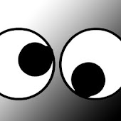 Googly Eyefi