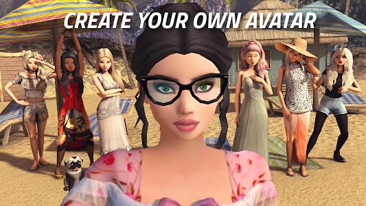 Avakin Life - 3D Virtual World 1.044.02
