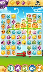 Farm Heroes Saga App Latest Version Download For Android and iPhone 3
