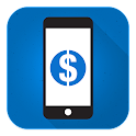 Canada Mobile Payments icon