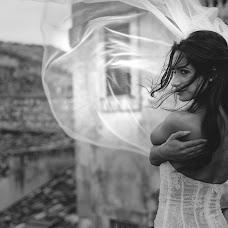 Wedding photographer Antonino Castagna (antoninocastagn). Photo of 17.03.2017